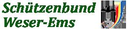 Schützenbund Weser-Ems